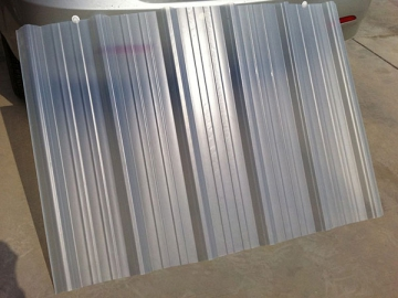 plaque de toiture transparente upvc manufacturer cloud computing at etw. Black Bedroom Furniture Sets. Home Design Ideas