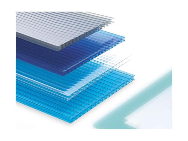 plaque polycarbonate alv olaire manufacturer cloud. Black Bedroom Furniture Sets. Home Design Ideas