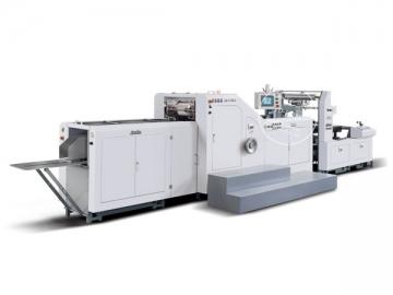 Machines de fabrication de sacs plastique 35784 - Machine de fabrication de treillis a souder ...
