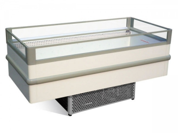 cong lateur coffre manufacturer cloud computing at etw. Black Bedroom Furniture Sets. Home Design Ideas