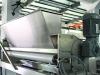 Pulvérisateur industriel de sel et sucre