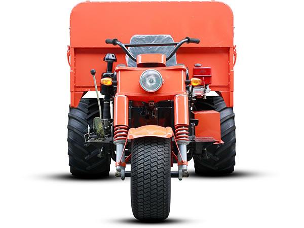 v hicule utilitaire 3 roues karga manufacturer cloud computing at etw. Black Bedroom Furniture Sets. Home Design Ideas