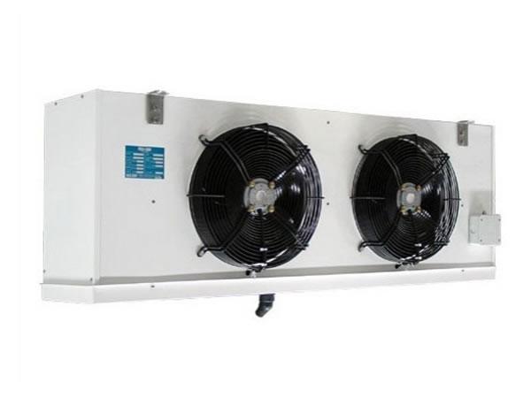 Evaporateur pour chambre froide yuyan - Ventilateur chambre froide ...